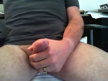 [02-12-19] 66aussie webcam video from Chaturbate