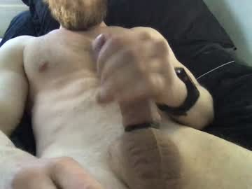 [12-05-20] opplan28 record private show from Chaturbate