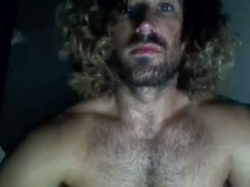 [22-08-19] peludetix private show video from Chaturbate.com