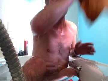 [19-10-19] shpirtuku22 record cam show from Chaturbate