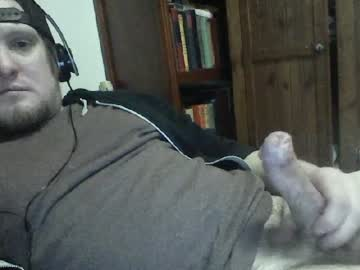 [21-02-20] skuppypuppy record private show video from Chaturbate