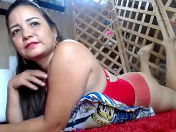 [02-06-20] thepinkflat record private XXX show from Chaturbate