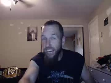 [14-05-19] champdracula record private sex show from Chaturbate