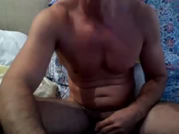 [30-09-20] sexillosexo webcam show from Chaturbate.com