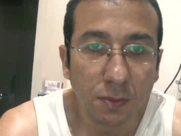 [19-07-19] coolguy333010156199 private XXX video from Chaturbate.com
