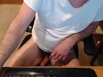 [01-03-21] fathersshout record public show video from Chaturbate