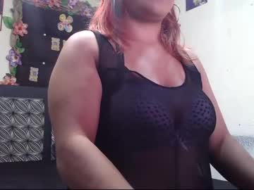 [21-01-21] pameswett_ record private sex video from Chaturbate