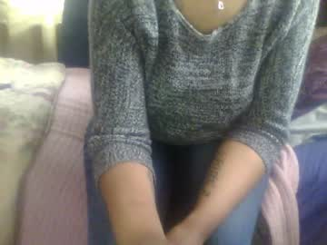 [07-05-20] remycaramel69 record video from Chaturbate.com