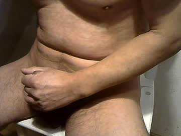 [13-11-19] joey_0678 record video from Chaturbate.com