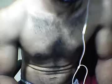 [08-05-20] whtsinaname07 show with toys from Chaturbate.com