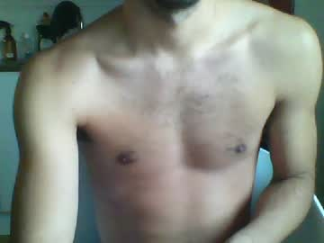 [19-11-19] bboylpsg2896 chaturbate private show