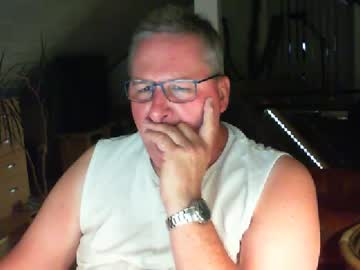 [13-06-20] geiler_harald record premium show video from Chaturbate