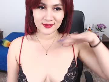 [14-06-19] squirtkristen chaturbate show with toys