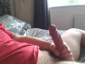 [06-05-19] hugecock4u_ public show video from Chaturbate.com