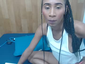 [28-01-21] kennya_01 blowjob show from Chaturbate