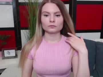 [18-05-21] madlenmia chaturbate blowjob video
