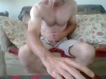 [15-07-20] niceboy1111 show with toys from Chaturbate.com