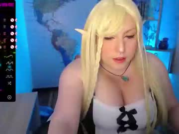 [27-06-21] canndyy cam video from Chaturbate