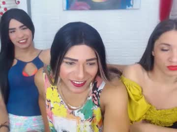 [27-01-21] couplevzl private sex show from Chaturbate.com