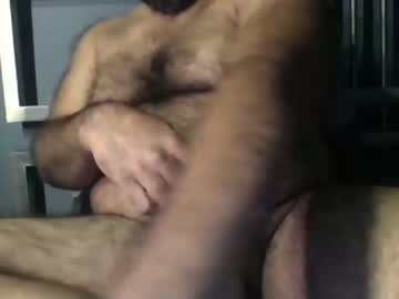 [16-06-19] piker_a2 public webcam from Chaturbate
