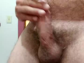 [10-07-19] myfatsloppycock private XXX show from Chaturbate