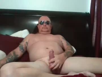 [19-05-19] seanneedstocum private XXX video from Chaturbate