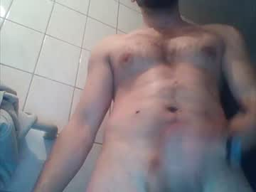 [01-12-20] trafalka record private show video from Chaturbate