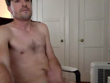 [23-02-20] all_yours_xx record webcam video from Chaturbate.com