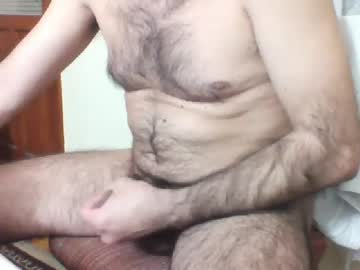 [07-04-20] drakeostar private sex video from Chaturbate.com