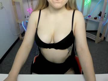 [20-01-21] new_blud record public show from Chaturbate.com