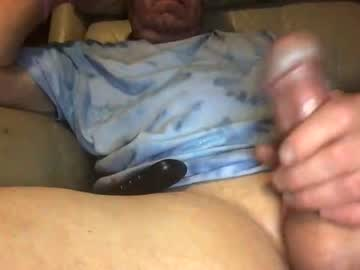 [17-04-21] brileyg45 record private show from Chaturbate