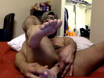[24-02-20] collegeboy1921 cam video from Chaturbate.com
