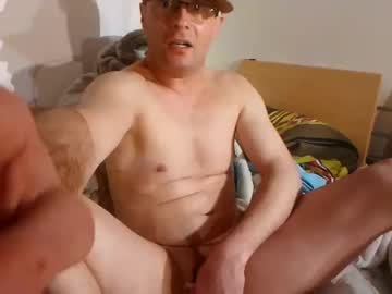 [04-12-20] richi369q private XXX video