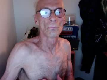 [19-08-21] spillingseed chaturbate private show