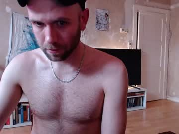[29-02-20] webastoboys record cam show from Chaturbate