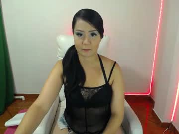 [17-09-21] sweetmelimel private XXX show from Chaturbate
