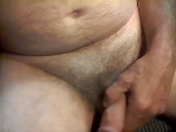 [25-10-20] infcavabn record private XXX video from Chaturbate