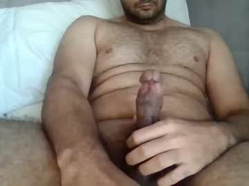 [18-10-20] kevvi042069 record show with toys from Chaturbate