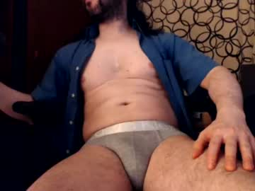 [21-10-20] boosshot webcam video from Chaturbate.com