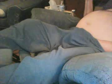 [26-02-20] thatguy257 webcam video from Chaturbate