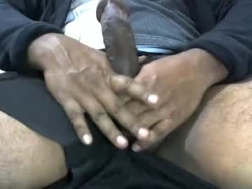 [29-12-20] 09708995800 video with toys