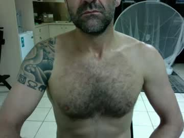[28-01-20] ray21000 record video from Chaturbate