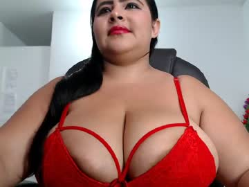 [01-12-19] sophiee_sweet record video from Chaturbate