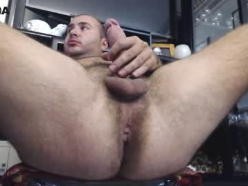 [25-09-20] 7incheshugedick show with cum from Chaturbate.com