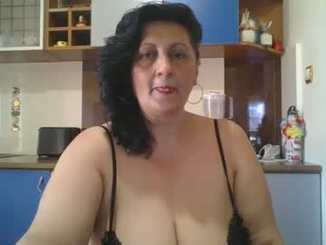 [10-07-20] carlas_dreams66 record video from Chaturbate.com