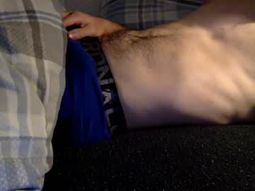 [27-10-19] grandmaster70 record video with dildo from Chaturbate