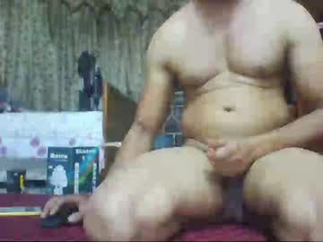 [16-06-19] samii9966 private sex show from Chaturbate.com