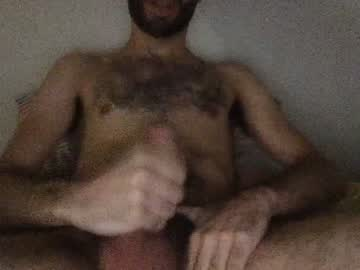 [28-02-20] 0h9guille0h9 record public show from Chaturbate