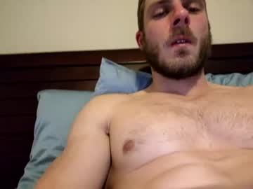 [20-02-20] champ708 record video with dildo from Chaturbate