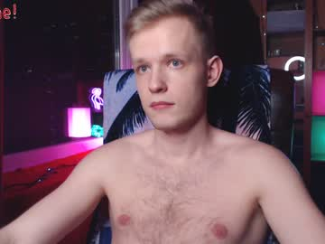 [09-09-20] jack_only__ chaturbate private sex show
